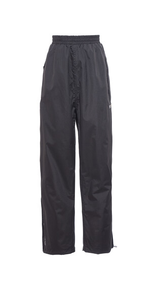 Regatta Chandler Overtrousers Kids Black